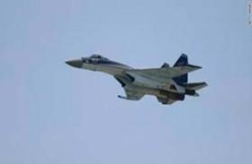 إندونيسيا تشتري 11 مقاتلة روسية بـ1.14 مليار دولار