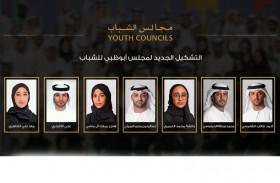 هزاع بن زايد : نراهن على الشباب لصنع المستقبل