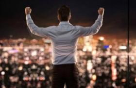 الثقة بالنفس تزيد حظوظك في الحياة