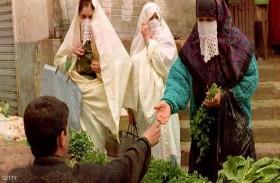 صوم الطفل الأمازيغي.. طقوس واحتفالات خاصة