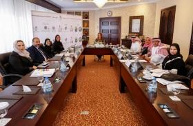 «عربية السيدات 2020» تسمح بمشاركة ناديين من كل دولة عربية في الألعاب الفردية