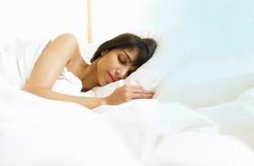 لماذا يحتاج الإنسان إلى النوم؟