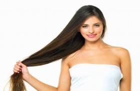 خلطة القرنفل لتطويل الشعر.. 5 خطوات تحقق الهدف
