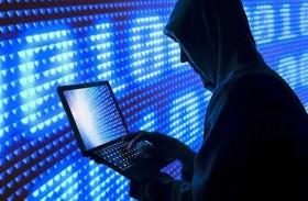 بريطانيا تواجه جرائم الإنترنت بقوانين جديدة