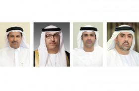 الإمارات الأولى عالمياً في اعتماد المنشآت الصحية بعدد 213 منشأة