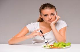 اكتشاف نظام غذائي يساعد في علاج السرطان