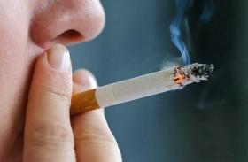المدخنون أكثر عرضة لفقدان السمع