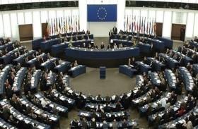 60 عاما من التقدم والأزمات منذ تأسيس الاتحاد الأوروبي