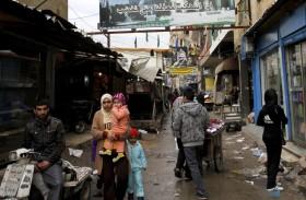 خطة ترامب المرتقبة.. «مخاوف التوطين» تخيم على لبنان