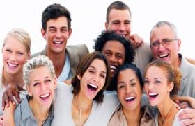 7 نصائح بسيطة تجنبك المشاكل الصحية تعرف عليها