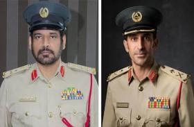 في ميدان الروية .. انطلاق تحدي الإمارات لفرق الإنقاذ