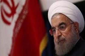 الولايات المتحدة تبحث  عن استراتيجية لردع إيران