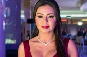 رانيا يوسف تحرص على التحدي في إختيار أدوارها