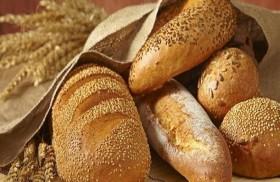 علاقة غير متوقعة بين الخبز وسرطان الثدي