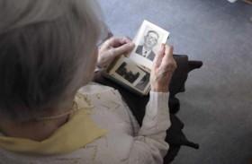 علاج ثوري يعيد الذاكرة الشابة