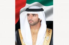 40 مليار درهم مساهمة الاقتصاد الإسلامي في الناتج المحلي الإجمالي لإمارة دبي
