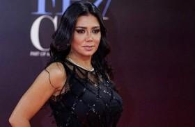 رانيا يوسف تتعرض للانتقادات على اطلالتها الجديدة