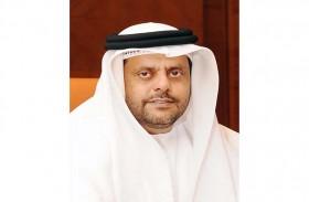 غرفة أبوظبي: قرارات مجلس الوزراء تعزز تنافسية الدولة عالميا