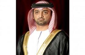 عمار النعيمي يصدر قراراً بشأن لائحة لجنة فض المنازعات في منطقة عجمان الحرة