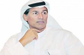 التميمي يتجه للاحتفاظ بأمانة الاتحاد الدولي للجودو