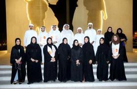 رؤية الإمارات تطلق مبادرة «سقيا الخير» لحماية الطيور