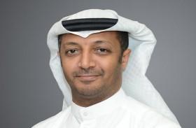 جمارك دبي تدعم تحفيز الابداع والابتكار بتسجيل الأصول المعرفية لاختراعاتها وابتكاراتها
