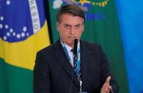 واشنطن تفكّر بحظر الرحلات الآتية من البرازيل