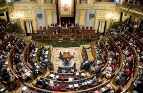 اسبانيا تمدد قانونا يمنح الجنسية لأحفاد يهود طردوا قبل قرون