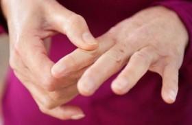 عوامل تساعد على ظهور الأمراض الروماتيزمية