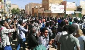 دعوات إلى تظاهرات جديدة في السودان