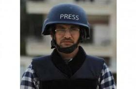 وفاة مصور فلسطيني في سجون الأسد تعذيباً