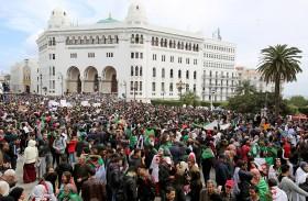 ما هي السيناريوهات المحتملة في الجزائر؟
