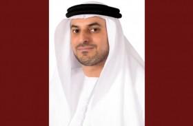 غرفة أبوظبي تستضيف معرض الفرنشايز العالمي أكتوبر المقبل