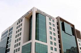 مركز أبوظبي للأعمال ينجز الربط الالكتروني مع 36 جهة حكومية محلية واتحادية
