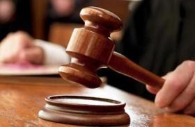 أحكام القضاة أكثر مرونة بعد الغداء !
