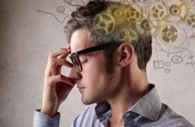 عادات يومية تحافظ على توقد الذهن