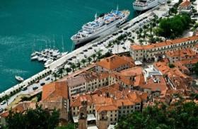 الجبل الأسود تهجر روسيا إلى أحضان حلف الأطلسي