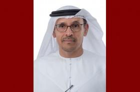 محاكم دبي تشارك في حملة «ساعة الأرض» 2018