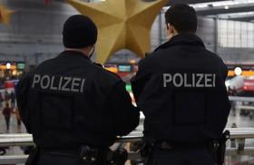 ألمانيا تعيد لاجئاً بعد ترحيله