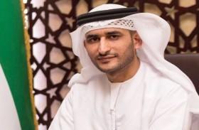 160 مبادرة و21 ألف مكالمة هاتفية انجازات محاكم رأس الخيمة 2017