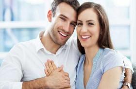 روح الدعابة تساعد العلاقة الزوجية