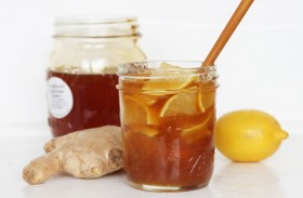 فوائد وطرق استخدام عسل النحل لعلاج نزلات البرد والحساسية