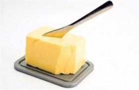 كيلو دهون يضاعف خطر السكري