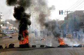 مطالب بتحقيق دولي بالعنف في السودان