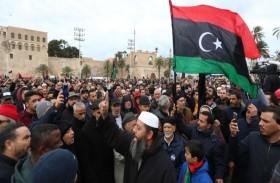 صحف عربية: ليبيا في الاتجاه الصحيح إقليمياً ودولياً