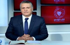 سبر آراء: «قلب تونس» يكتسح التشريعية...