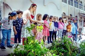سر النجاح بين العمل ورعاية الأطفال