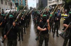 أصوات في إسرائيل ترفض التلويح بالحرب ضد غزة