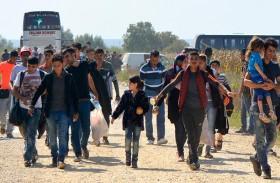 قمة تركية روسية ايرانية بشأن سوريا
