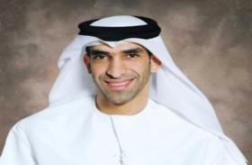 الزيودي لـ «وام» : الإمارات ساعدت دولاً صديقة على إعادة تطوير اقتصادها في مجال الطاقة النظيفة